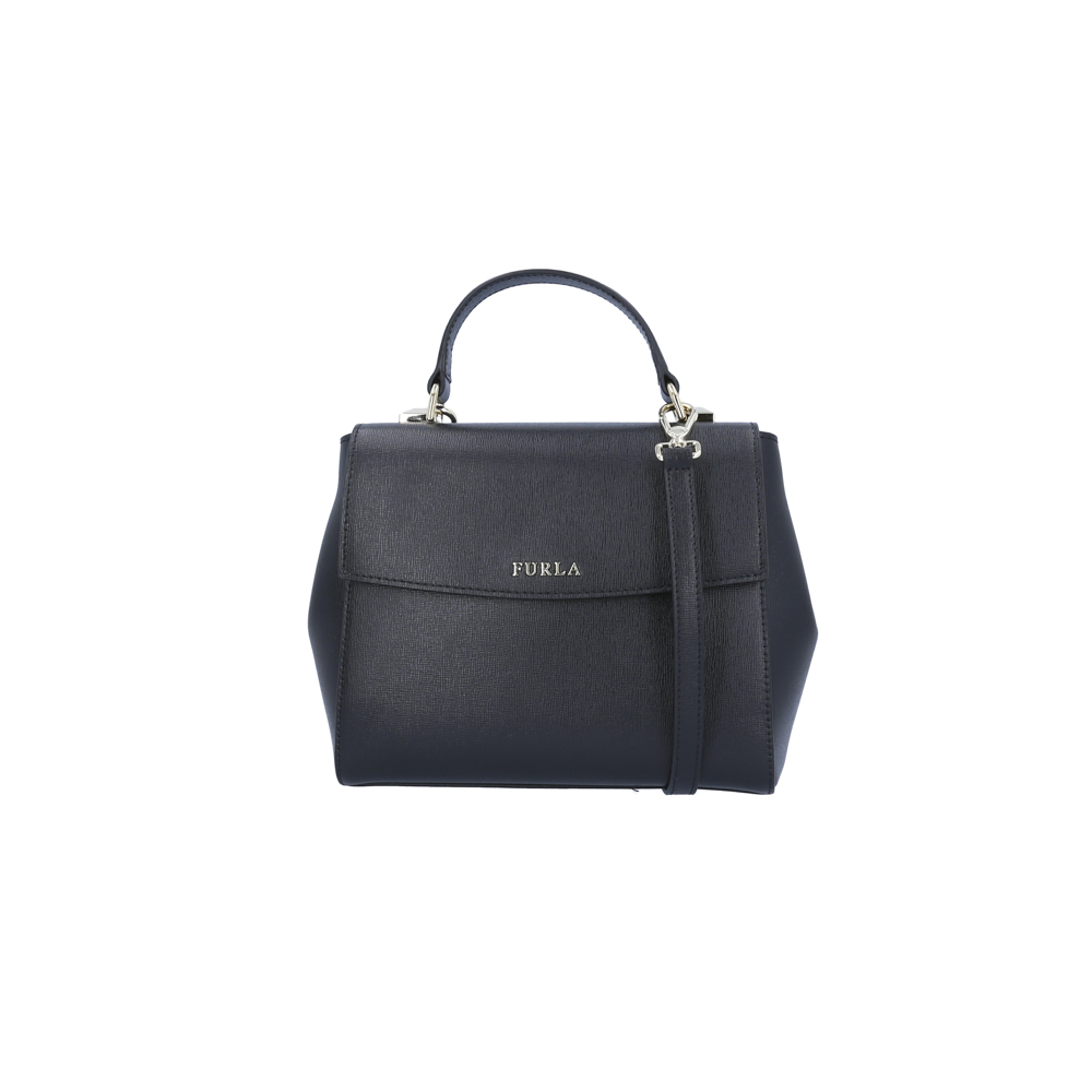 FURLA ASIA S TOP HANDLE/1041773 BYV7