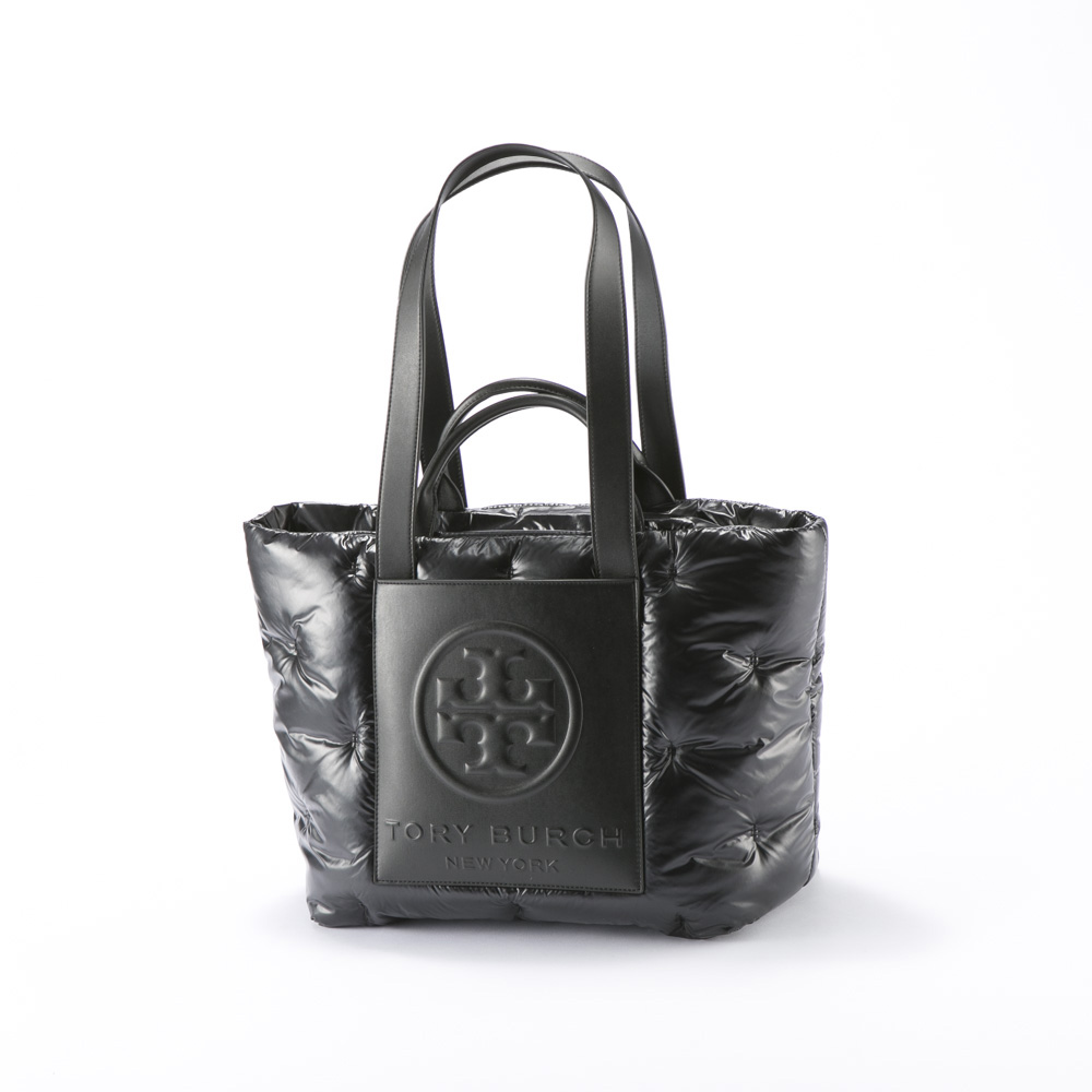 TORY BURCH PERRY BOMBE NYLトート 56255 ギフトラッピング無料