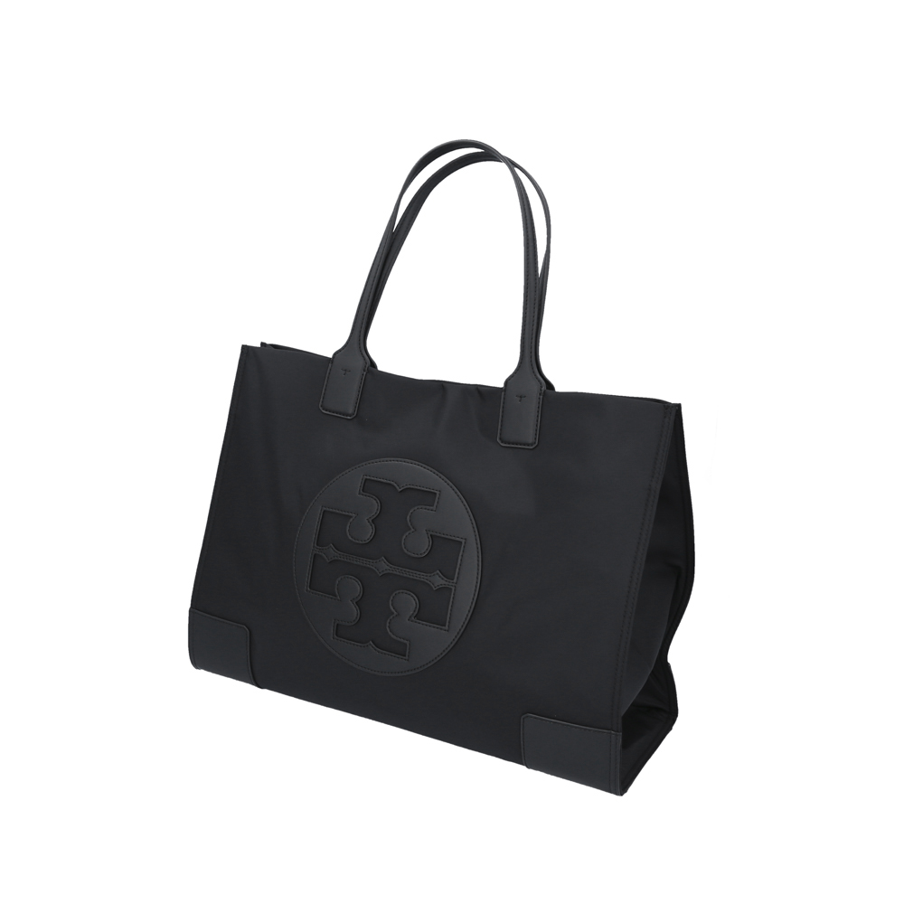 トリーバーチ TORY BURCH トートバッグ NYLON ELLA TOTE 55228【FITHOUSE ONLINE SHOP】