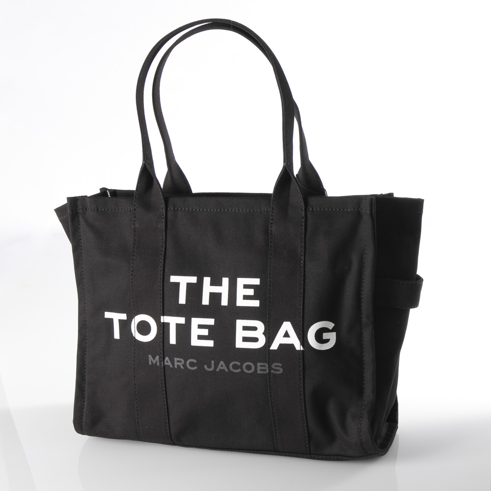 マークジェイコブス MARC JACOBS ハンド・トートバッグ THE TRAVELER TOTE M0016156【FITHOUSE ONLINE SHOP】