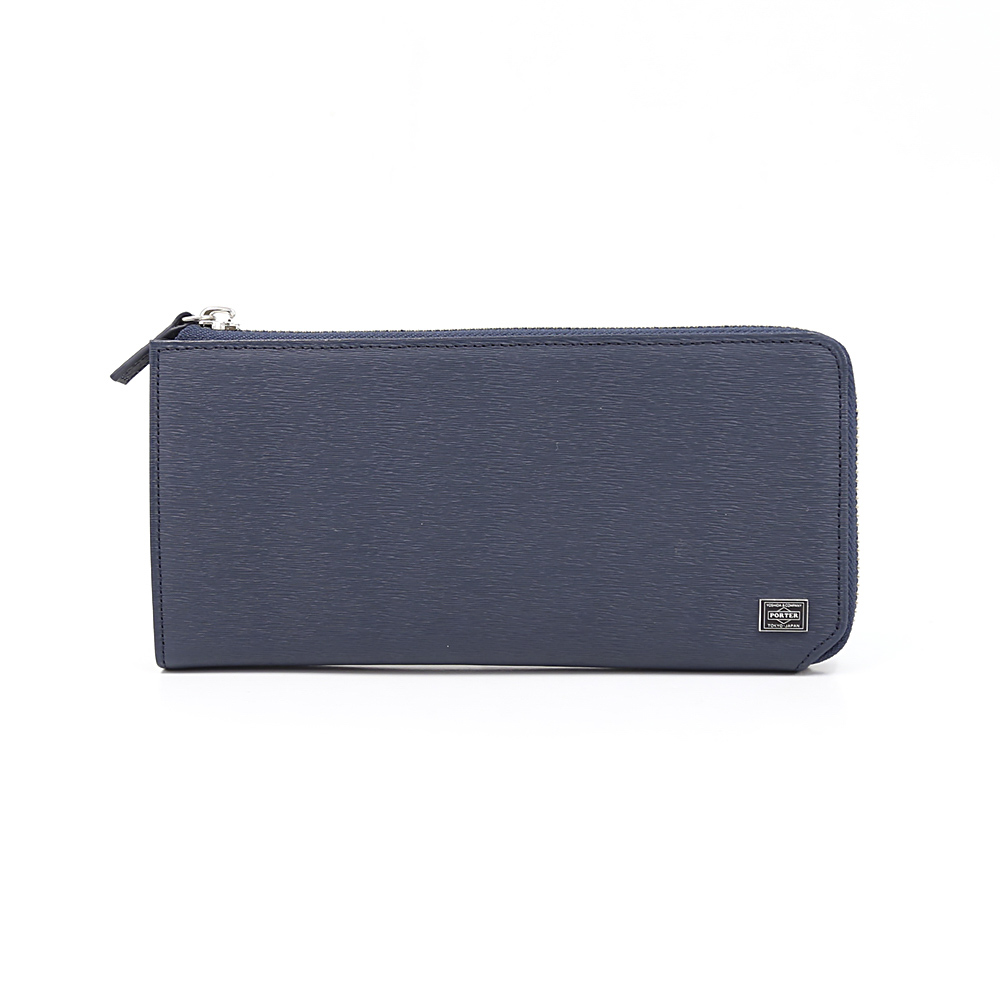 PORTER ポーター カレント 052-02210-50/N/23A ネイビーブルー【FITHOUSE ONLINE SHOP】