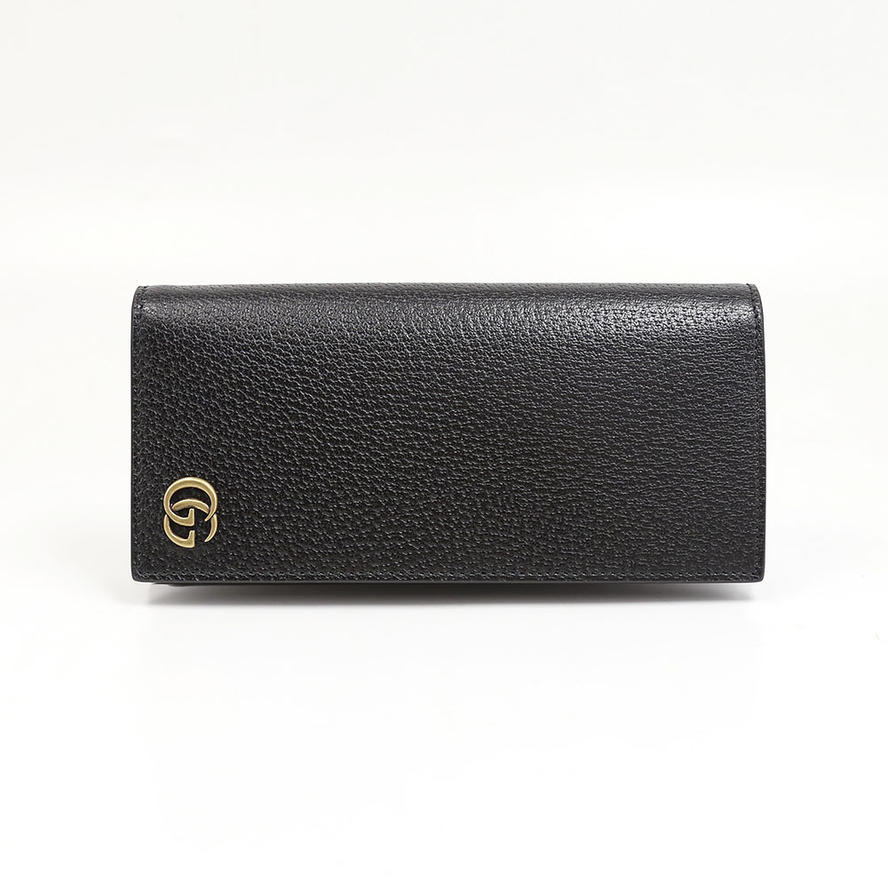 GUCCI グッチ 長財布 428740DJ20T/1000/63【FITHOUSE ONLINE SHOP】