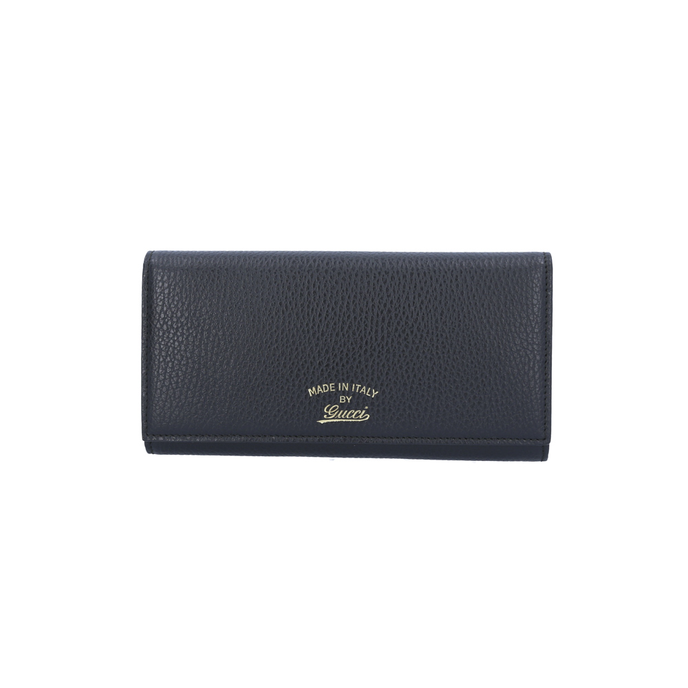 グッチ GUCCI 長財布 SWING 354498CAO0G【FITHOUSE ONLINE SHOP】