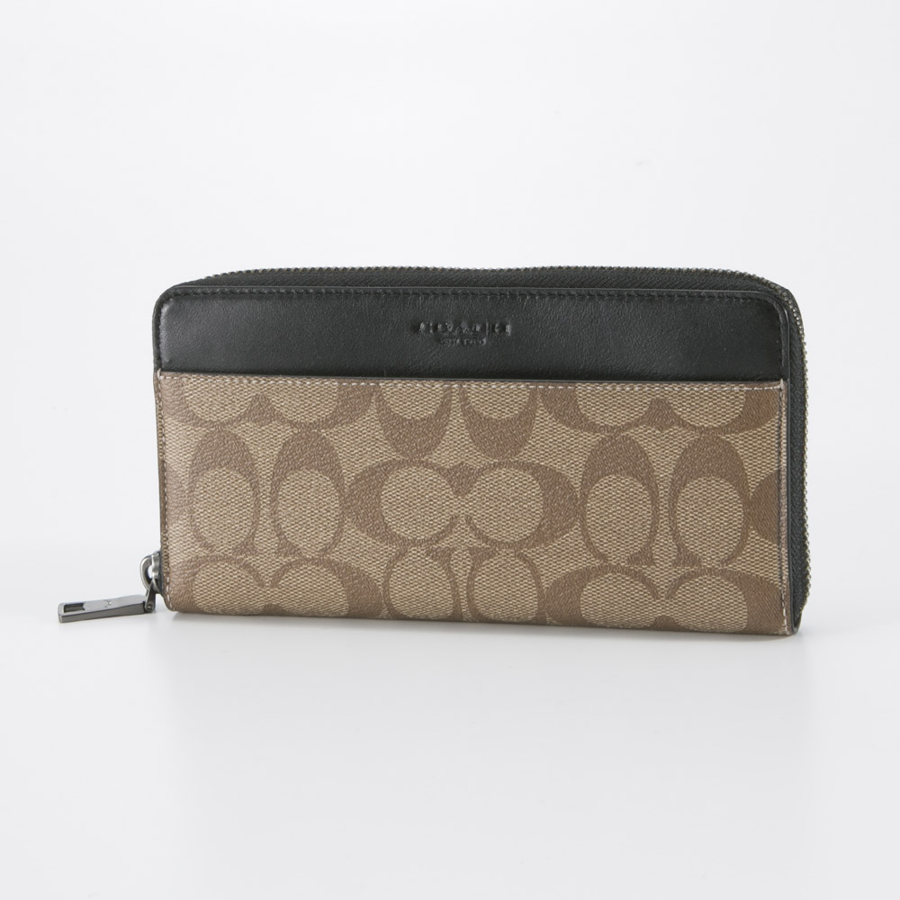 コーチ COACH 長財布 F58112【FITHOUSE ONLINE SHOP】