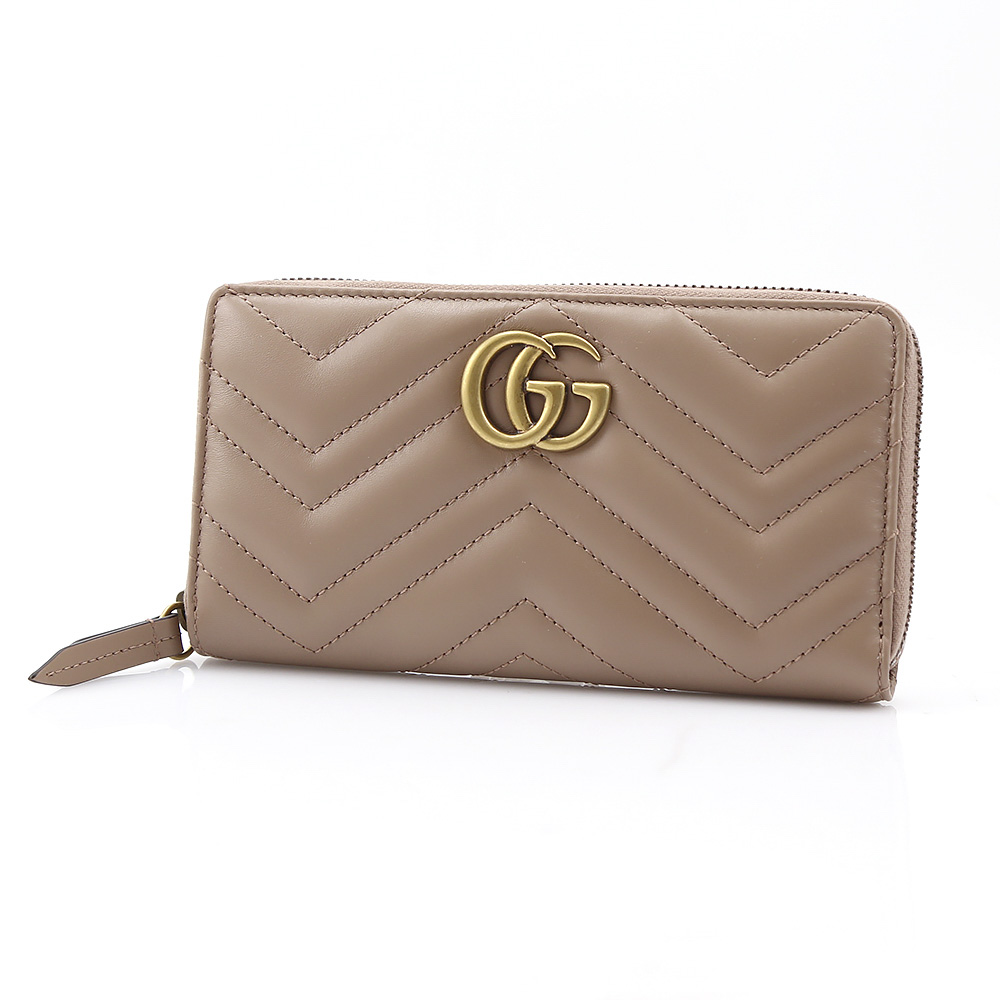 GUCCI グッチ 長財布 443123DRW1T/5729/73【FITHOUSE ONLINE SHOP】
