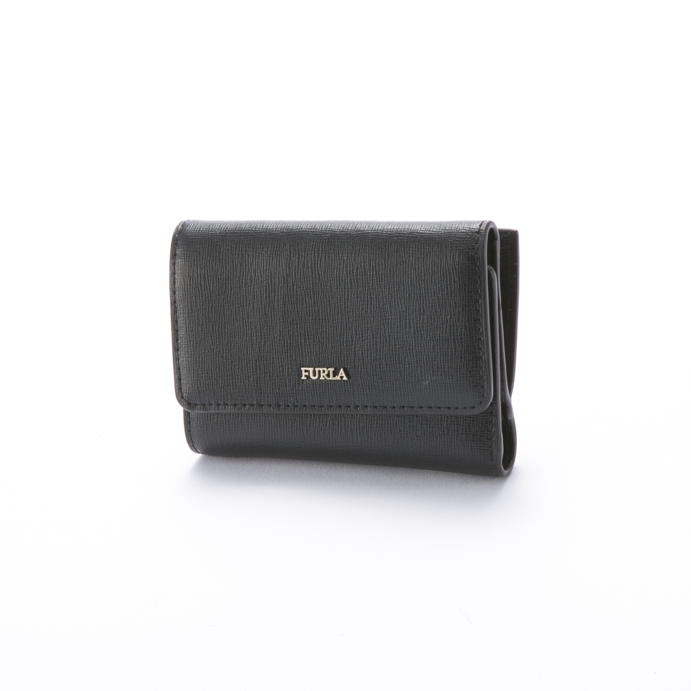 フルラ FURLA 折財布 BABYLON三折外L字小銭SM PR76【FITHOUSE ONLINE SHOP】