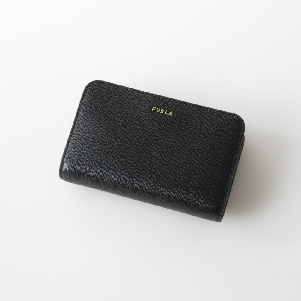 フルラ FURLA 折財布 BABYLON PCX9【FITHOUSE ONLINE SHOP】