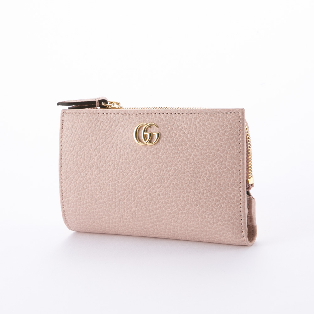 new products c454d 85be4 GUCCI PETITEMARMONT中LFスリム 546588CAO0G   フィットハウス ...