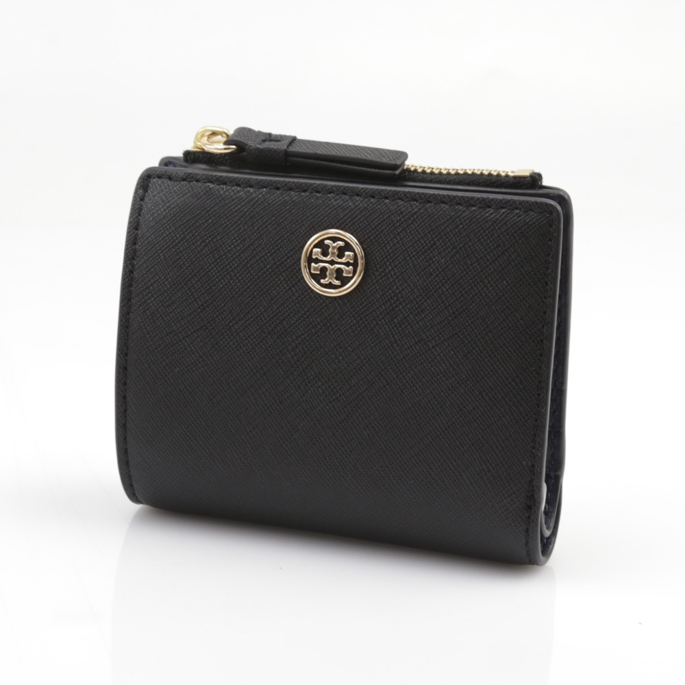 トリーバーチ TORY BURCH 折り財布 ROBINSON 47124【FITHOUSE ONLINE SHOP】