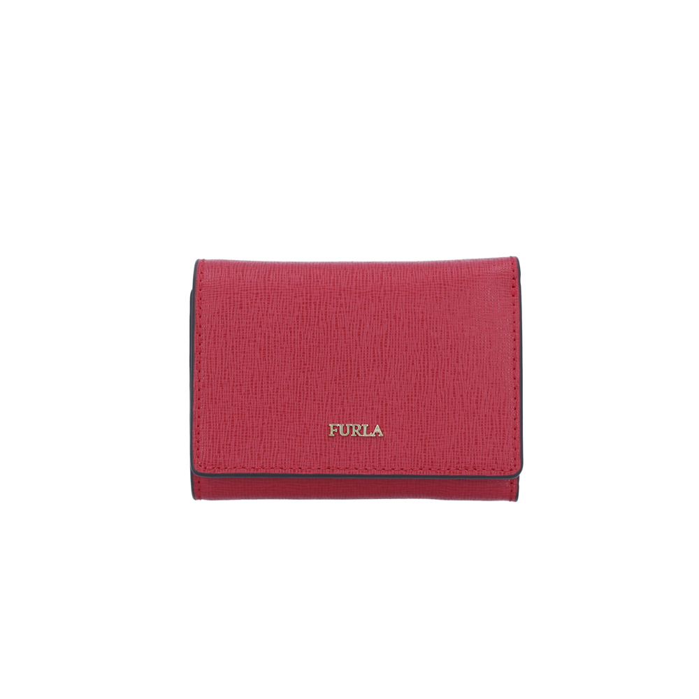 フルラ FURLA 折財布 BABYLON三折TINYミニ PBP2【FITHOUSE ONLINE SHOP】
