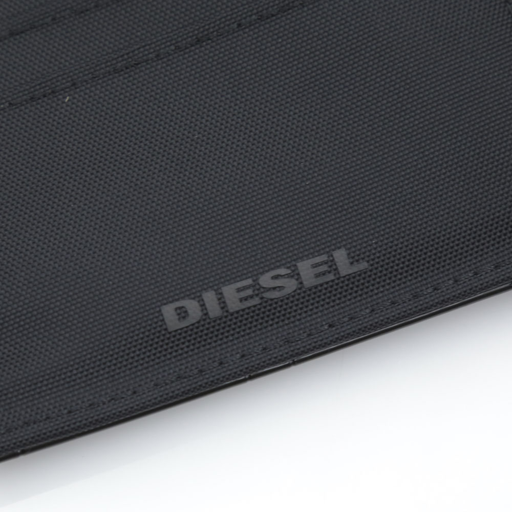 ディーゼル DIESEL 折財布 HIRESH S折小銭付 X07729P3892【FITHOUSE ONLINE SHOP】