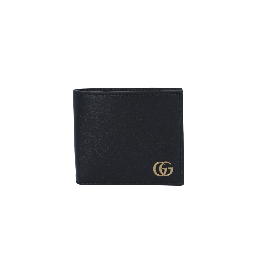 グッチ GUCCI 折財布 GG MARMONT 428725DJ20T【FITHOUSE ONLINE SHOP】