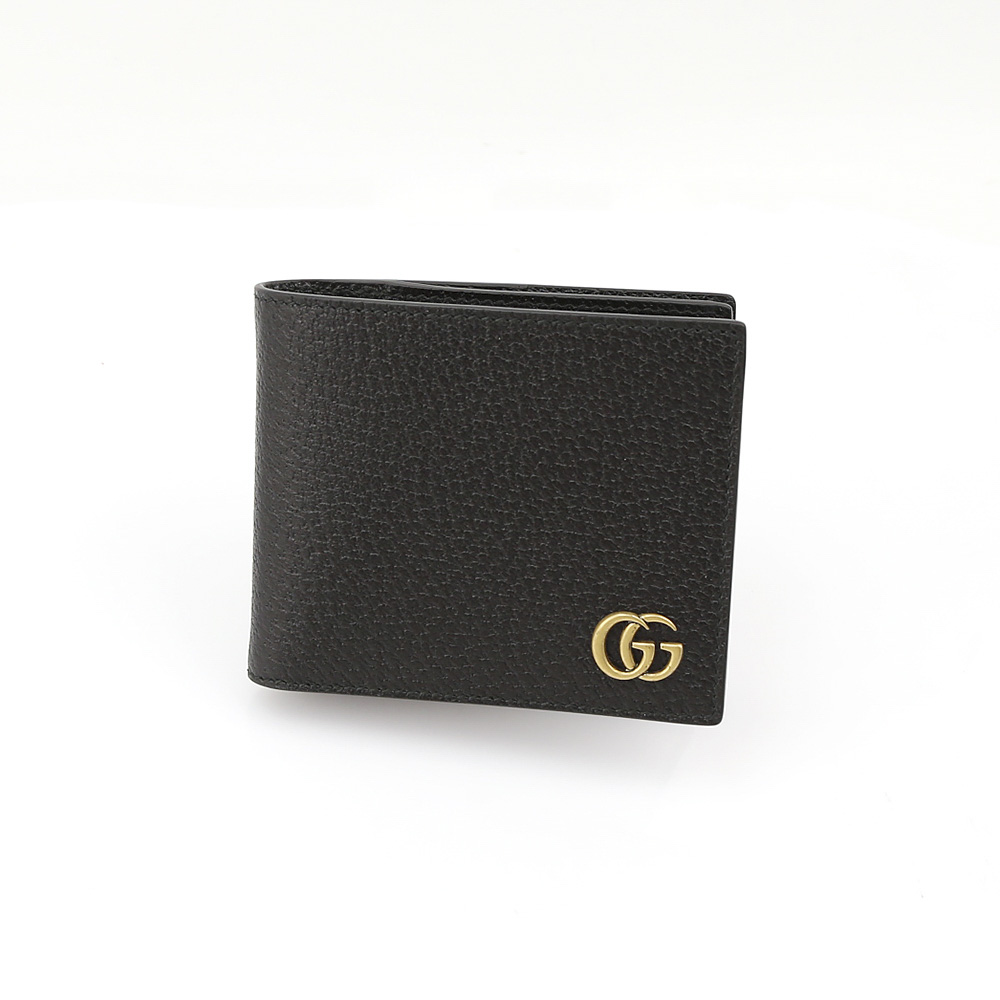 GUCCI グッチ 折り財布 473960DJ20T/1000/73【FITHOUSE ONLINE SHOP】
