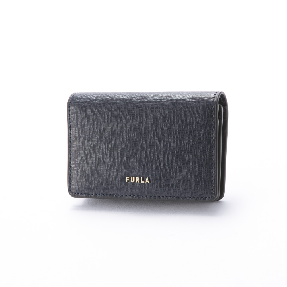 フルラ FURLA 名刺入れ BABYLON名刺入れ1056930 PCZ1【FITHOUSE ONLINE SHOP】