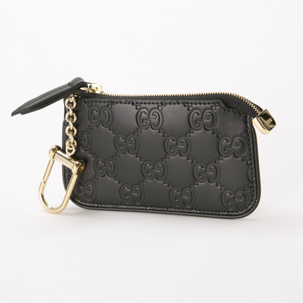 GUCCI グッチ 小銭入れ コインケース 447964CWC1G/1000/71【FITHOUSE ONLINE SHOP】