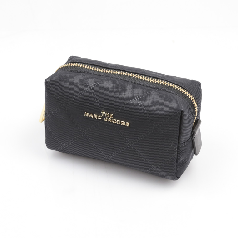 マークジェイコブス MARC JACOBS ポーチ THE BEAUTY SMALL  M0016812【FITHOUSE ONLINE SHOP】
