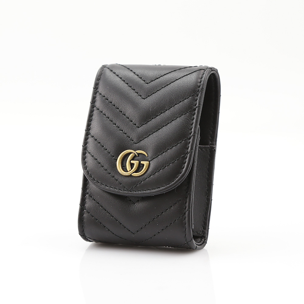 GUCCI グッチ シガレットケース 476431DRW1T/1000/73【FITHOUSE ONLINE SHOP】