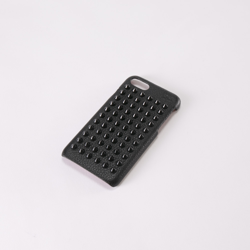 クリスチャンルブタン Christian Louboutin SPIKE IPHON7ケース 1185124【FITHOUSE ONLINE SHOP】
