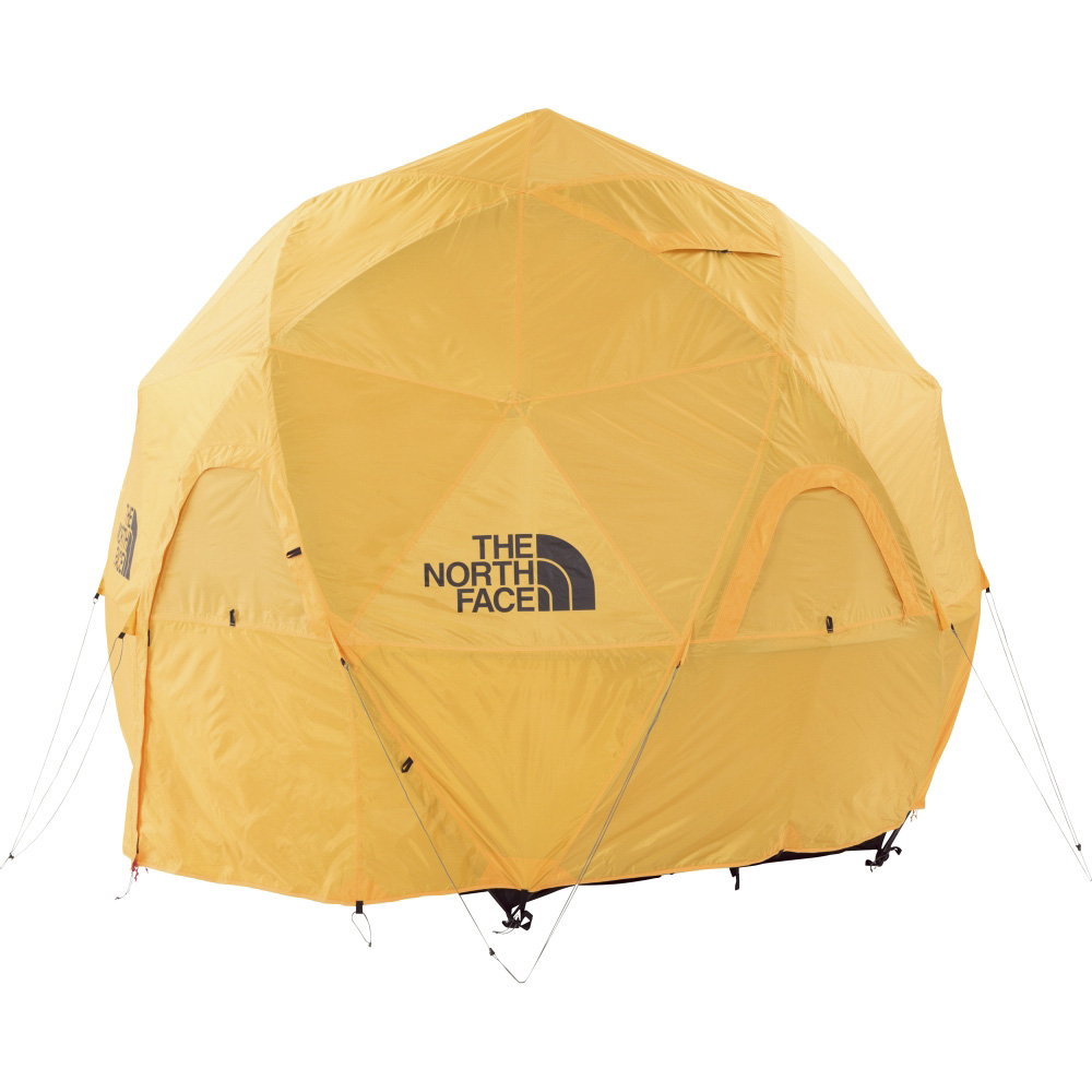 ザ ノースフェイス THE NORTH FACE テント GEODOME4 NV21800【FITHOUSE ONLINE SHOP】